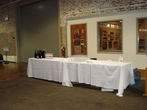 special-event-rental-